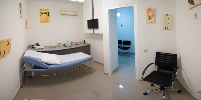 Κέντρο Ιατρικής Εμβρύου Αθηνών